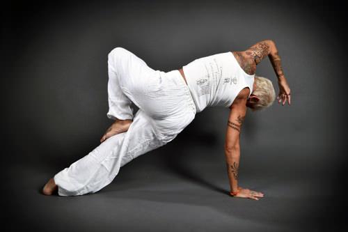 nadia-fagioli-insegnante-di-yoga-a-ferrara-studio-alkaemia-3
