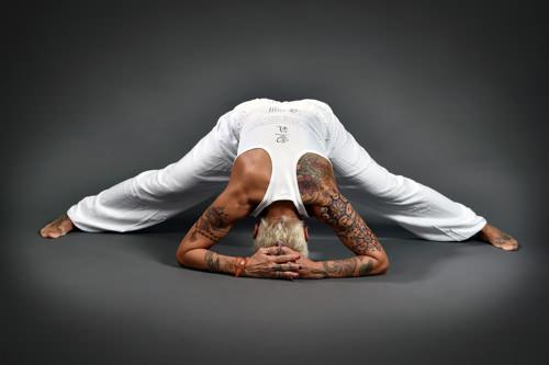 nadia-fagioli-insegnante-di-yoga-a-ferrara-studio-alkaemia-4