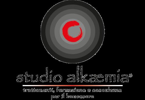 logo_studio_alkaemia_trattamenti_formazione_consulenze_per_il_benessere