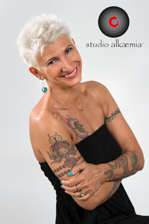nadia-fagioli-studio-alkaemia-percorsi-di-benessere-e-crescita-personale-a-ferrara-1
