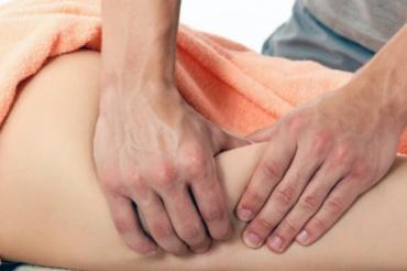 Rimedi per migliorare il benessere con il massaggio naturale linfodrenante per capillari