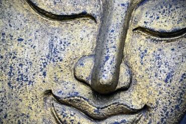 Meditazione a Ferrara: una pratica perfettamente compatibile con la vita moderna